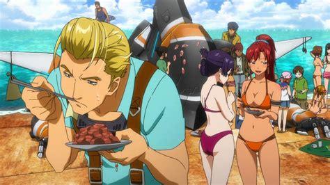 It S A Family Affair Hentai - ane to boin 1