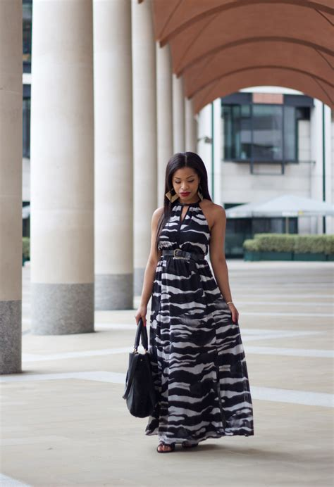 Shirley S Wardrobe by Fashion Shirley S Wardrobe Fashion Lifestyle By Shirley B Eniang