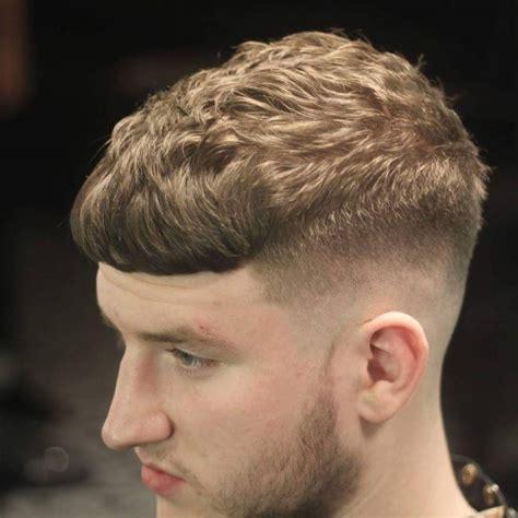 caesar cut mod hairstyles 30 modern caesar haircut designs bringing back the