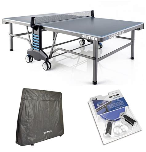 outdoor ping pong table cover ping pong table covers waterproof ideas table covers depot