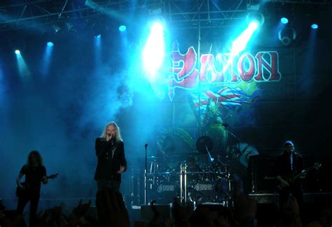 saxon album wikipedia saxon band wiki everipedia