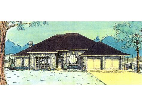 simple roof house plans simple house plans with hip roof