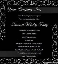 event invitation templates free free invitation templates word excel formats