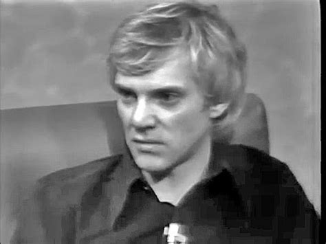 malcolm mcdowell 1975 youtube