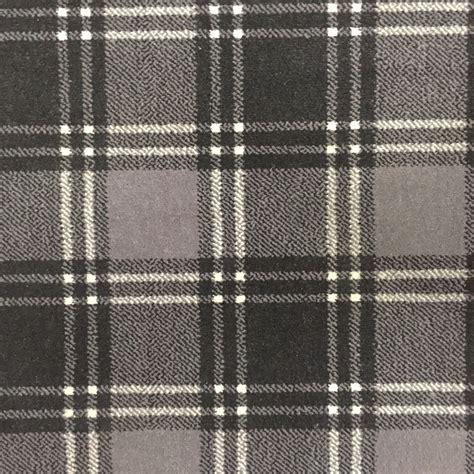 tartan wool rugs cragganmore tartan rug clan tartan finder