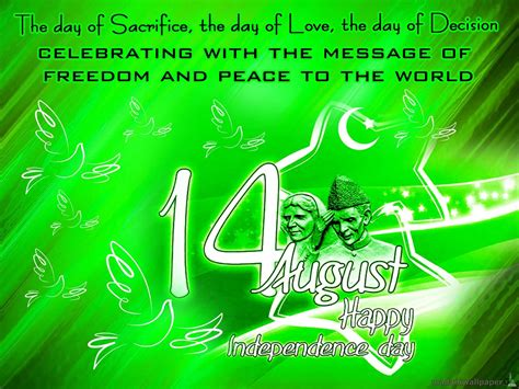 day in pakistan 40 pakistan independence day 2016 greeting pictures