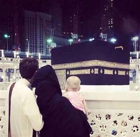 Set Family Abaya 99 93 best niqab images on styles fashion and muslim couples