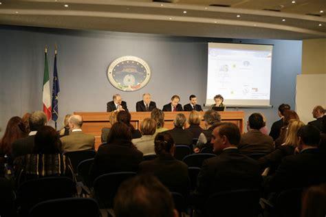 ministero dell interno immigrazione identificativo domanda immigrazione biz speciale decreto flussi stagionali 2010
