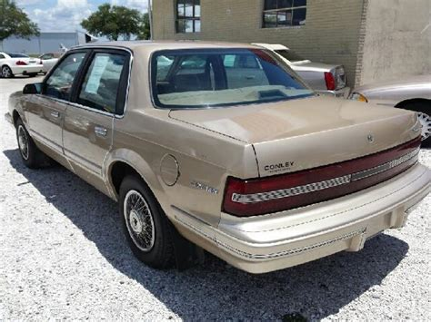 automobile air conditioning repair 1994 buick century instrument cluster 1994 gasoline buick century sedan for sale 42 used cars from 330