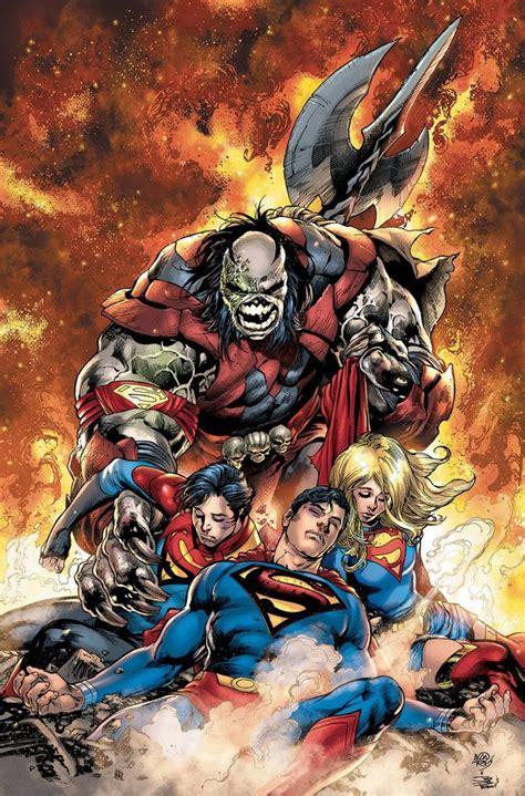 superman   unknown comic books