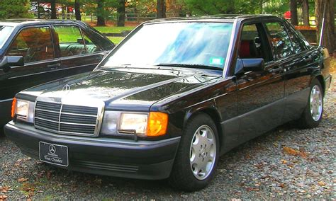 free download parts manuals 1989 mercedes benz w201 auto manual service manual free 1991 mercedes benz w201 online manual auto auction ended on vin