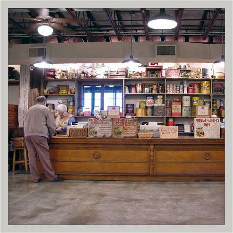 sas shoe store sas shoe store 28 images milosav cekic architects inc