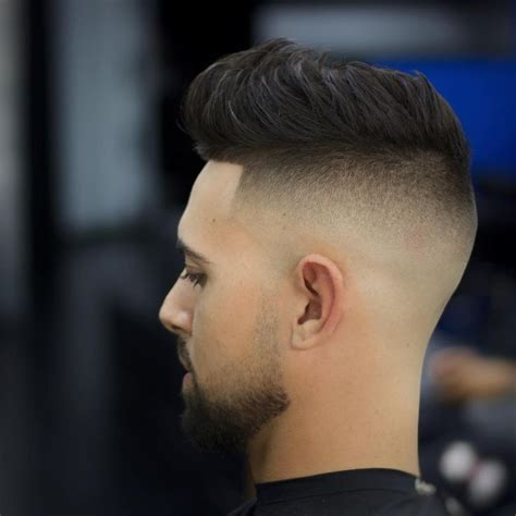 fantastic high fade haircuts black 2017 2018 picture 17 best ideas about fade haircut on high fade