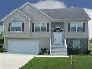 homes for rent in jackson county ga home for rent in covington ga homes for rent in covington