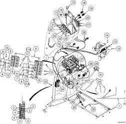 28+ [ Backhoe Parts Diagram ] | parts diagram for case 580 e ... Jcb Wiring Diagram on jcb 525 50 wirng diagram, jcb backhoe wiring schematics, cummins engine diagram, hyster forklift diagram, jcb tractor, jcb battery diagram, jcb skid steer diagrams, jcb parts diagram, jcb transmission diagram,