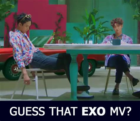 exo quiz 2017 the hardest exo quiz how well do you know about exo