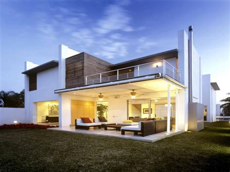 pictures of contemporary homes modern contemporary house design shoisecom contemporary