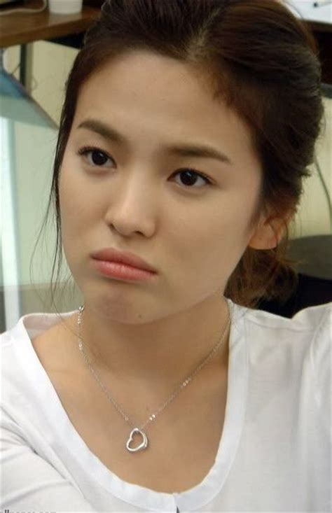 film endless love song hye kyo 158 best images about korean actresses on pinterest