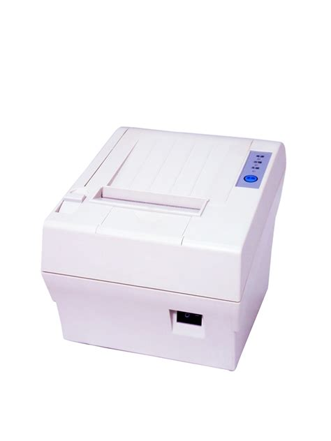 Receipt For Thermal Printer Template by China 80mm Pos Thermal Receipt Printer Pos 80a China