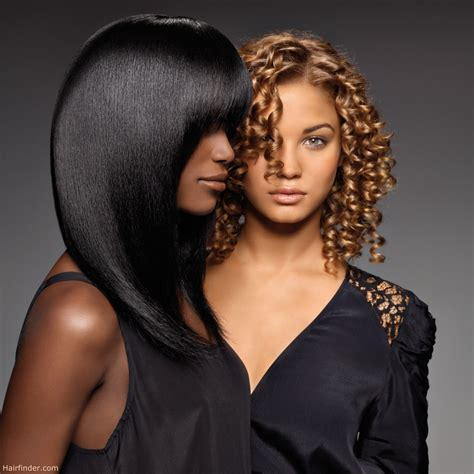 And Black Hairstyles For by Cut With Tapered Sides For Black Hair Hairstyle