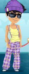cute msp boy outfits fiona kelly msp cute outfits boy girl