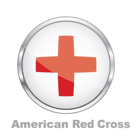 American Cross Search American Read Images