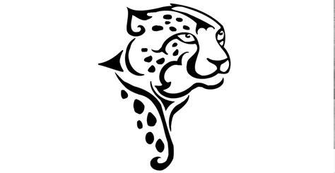 tattoo online zeichnen lassen zeichnen ein tattoo 184 youtube