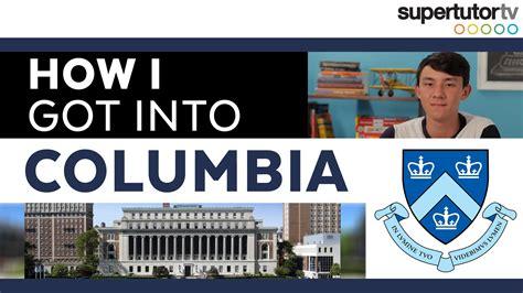 columbia southern reviews columbia southern reviews degree reviews