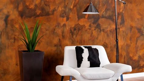 dulux rust paint hmm for the height feature wall great look for a container home