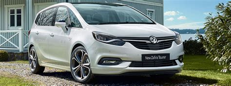 vauxhall 7 seater motability 28 images which