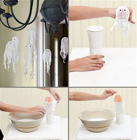 Diy Decoration Ideas by 51 Cheap Easy To Make Diy Decorations Ideas