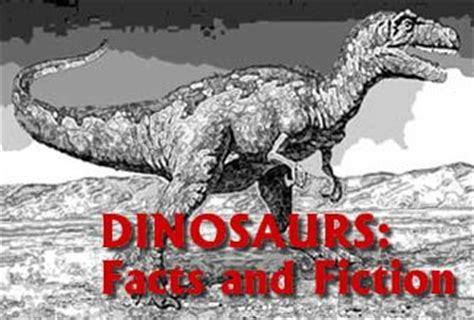 fossil forensics separating fact from in paleontology books 27 best images about diknow facts on facts