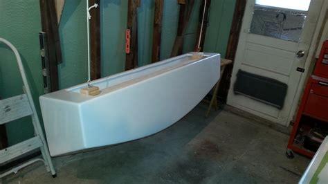 fiberglass boat repair maryland custom fiberglass repair in maryland and delaware