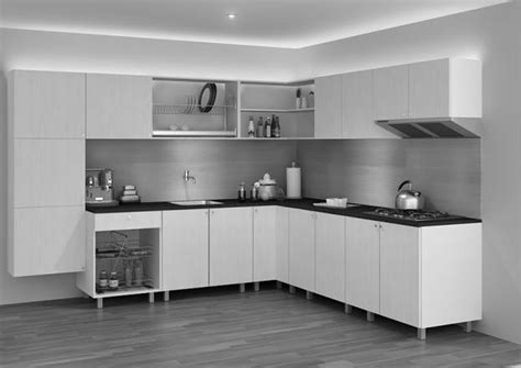 economy kitchen cabinets renovate your design of home with creative cool cheap