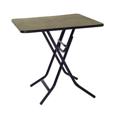36 x 36 card table mity lite abs plastic table rt 3636 x 36 quot x 36