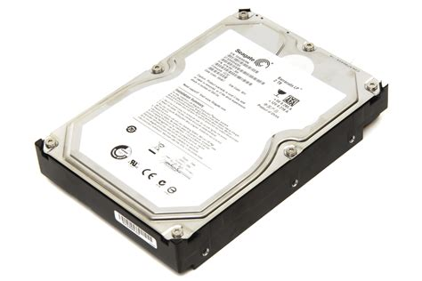 Harddisk Seagate Barracuda seagate barracuda lp 2tb st32000542as review seagate s