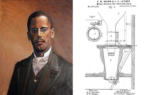 when did jefferson invent the light bulb black history month beaumont tx remembering lewis howard