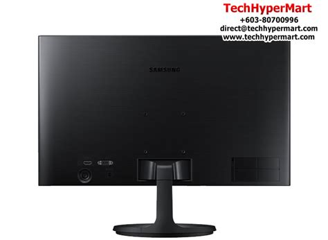 Led Monitor Samsung S24f350fhe Led 23 6 1 Samsung S24f350fhe 23 5 Quot Led Monitor