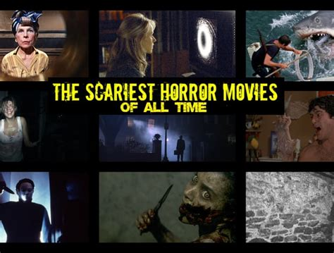 best horror of all time 20 best scariest horror of all time moviepilot