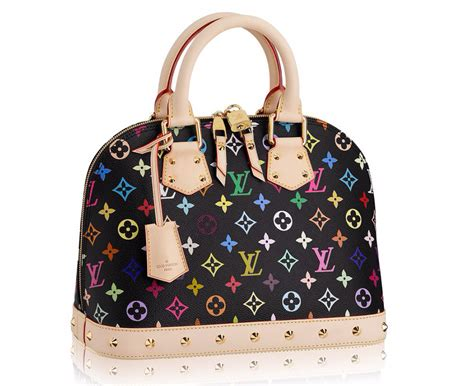 louis vuitton monogram alma pm unpopular opinions page 63 general discussion pretty