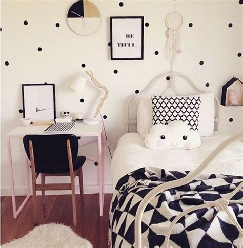 kmart styling monochrome kids bedroom kmart australia