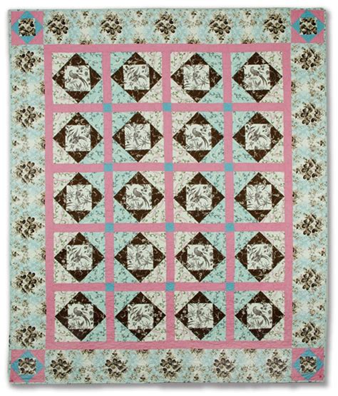 Easy Patchwork Quilt Patterns - 26 best images about basic fast and easy patchwork