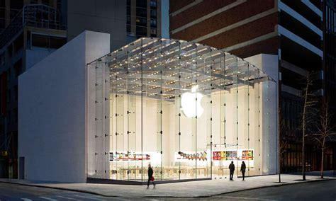 apple york apple stores in new york addresses customs information