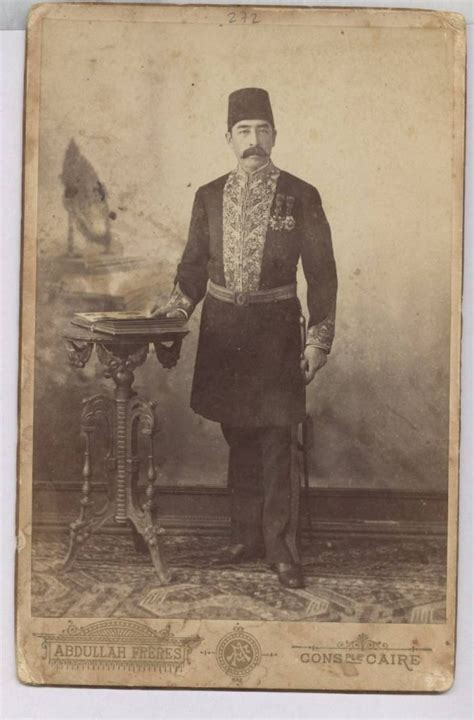 ottoman dynasty founder 297 best images about fez on pinterest istanbul rifles