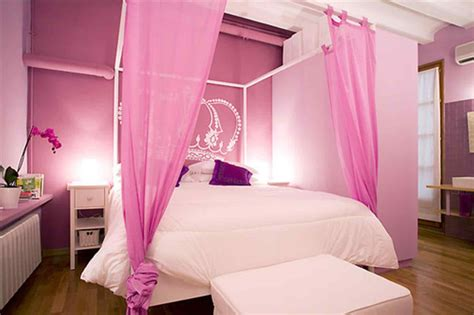 pink romantic bedroom pink romantic bedroom designs ideas classic cool room