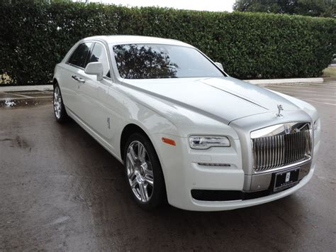 rolls royce white 2016 2016 rolls royce phantom white 200 interior and