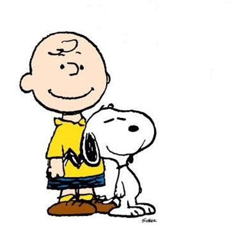 from peanuts to the pressbox insider sports stories from a the mic books brown and his snoopy snoopy