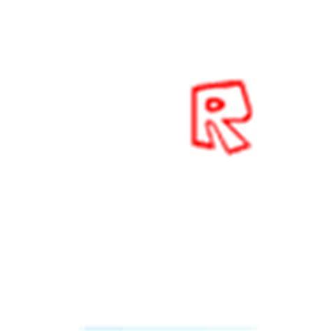 R Tshirt roblox r t shirt roblox