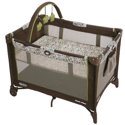 Can You Use Pack N Play As Crib rent graco pack n play used toronto vancouver