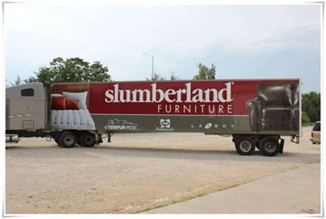boat wraps in missouri 77 best trailer wraps images on pinterest colombia